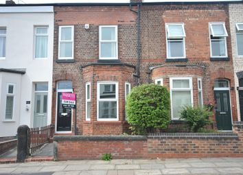 Thumbnail 2 bed terraced house to rent in Francis Street, Monton Eccles