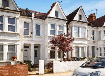 2 bed flat for sale in Vaughan Road, Harrow HA1