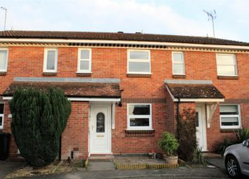Thumbnail 2 bed detached house for sale in Margaret Rose Close, King's Lynn