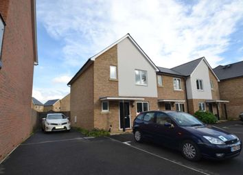 Pine Close, Epsom KT19. 3 bed semi-detached house to rent