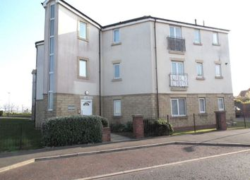 2 bed flat for sale in Rotha Court, Blyth NE24
