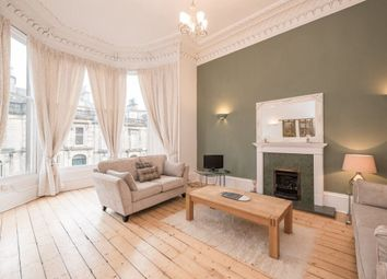 Thumbnail 2 bed flat to rent in Coates Gardens, West End