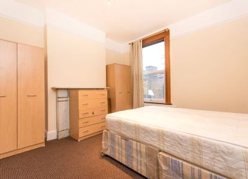 Thumbnail 2 bedroom flat to rent in College Road, Kensal Rise