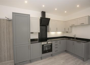 Thumbnail 1 bed flat for sale in Jay Mews, Carshalton, Surrey
