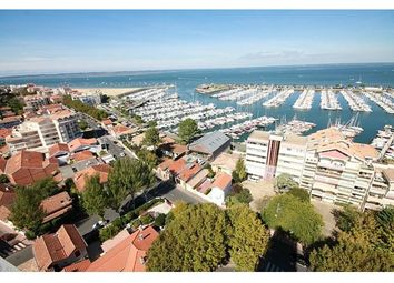 Thumbnail 3 bed property for sale in 33120, Arcachon, Fr