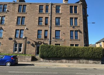 Thumbnail 2 bed property to rent in Clepington Road, Dundee