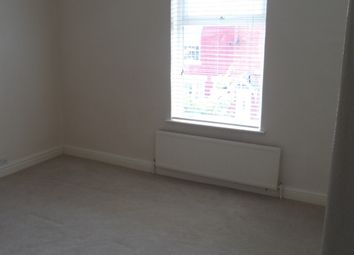 Thumbnail 2 bedroom terraced house to rent in Randolph Street, Manchester