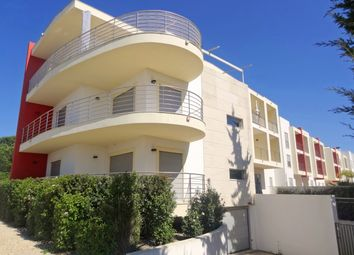 Thumbnail 1 bed apartment for sale in Olhos De Água, Albufeira, Portugal