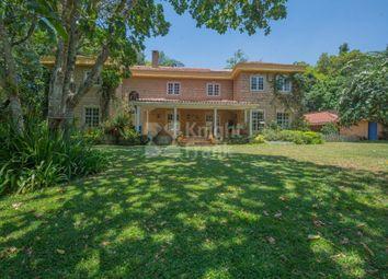 Thumbnail 5 bed villa for sale in Mbagathi Ridge, Karen, Kenya