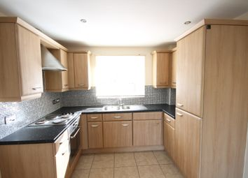 Thumbnail 2 bed flat to rent in Main Street, Buckshaw Village, Chorley