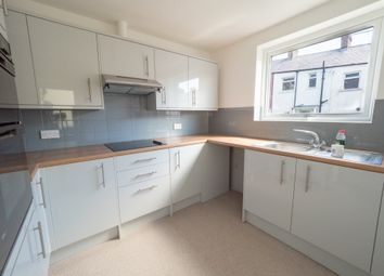 Thumbnail 2 bed terraced house to rent in Cavendish Street, Darwen