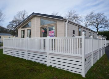 Thumbnail 3 bedroom detached house for sale in Week Lane, Dawlish Warren, Dawlish