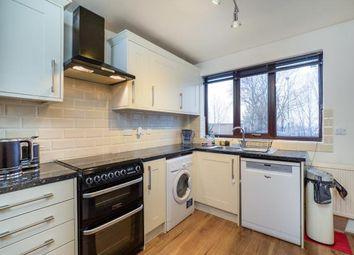 Thumbnail 3 bedroom semi-detached house for sale in Britannia Avenue, Basford, Nottingham, Nottinghamshire
