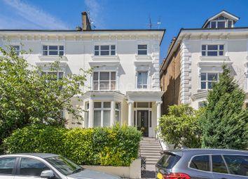 Thumbnail 1 bedroom flat for sale in Belsize Park, Belsize Park, London