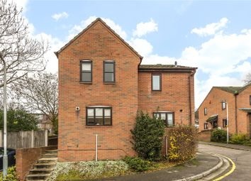 Thumbnail 1 bed semi-detached house for sale in Fairlight Drive, Uxbridge, Middlesex