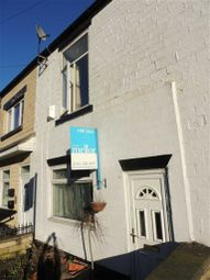 Thumbnail 1 bedroom terraced house for sale in Manchester Road, Mossley, Ashton-Under-Lyne