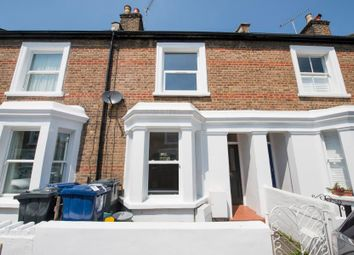 2 bed terraced house for sale in Northfield Road, London W13