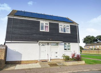 3 bed semi-detached house for sale in Desmond Drive, Old Catton, Norwich NR6