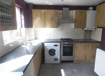 3 bed semi-detached house to rent in Caprea Close, Hayes, Middlesex UB4