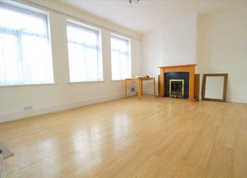 3 bed maisonette to rent in Claybury Broadway, Clayhall, Ilford IG5
