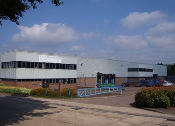Thumbnail Industrial to let in Olds Approach, Watford