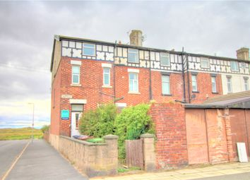 Thumbnail 6 bed end terrace house for sale in Sandheys Terrace, Liverpool