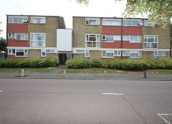 Thumbnail 1 bed flat for sale in Gadebridge Road, Hemel Hempstead