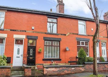 Thumbnail 2 bed property for sale in Mostyn Avenue, Bury