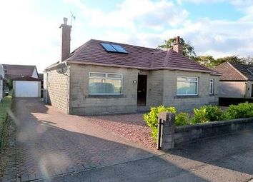 Thumbnail 3 bed detached house to rent in Beechgrove Place, Perth
