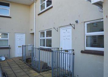 2 bed flat for sale in Albion Court, Castor Road, Brixham, Devon TQ5