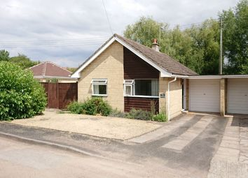 Thumbnail 2 bed bungalow for sale in Arrow End, North Littleton, Evesham