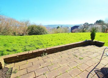 Thumbnail 2 bedroom flat for sale in Briary Road, Portishead, Bristol