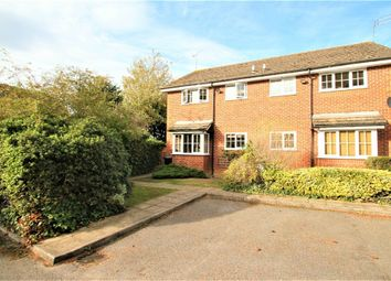 Thumbnail 1 bed end terrace house for sale in Old Fives Court, Burnham, Buckinghamshire