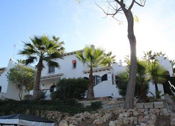 Thumbnail 3 bed villa for sale in Fortuna, Villamartin, Costa Blanca, Valencia, Spain