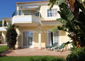Thumbnail Town house for sale in Carvoeiro, Lagoa E Carvoeiro, Algarve