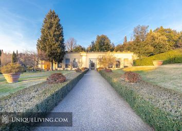 Thumbnail 8 bed villa for sale in Florence, Tuscany, Italy
