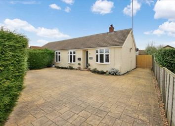 Thumbnail 3 bedroom bungalow for sale in Holly Road, Kesgrave, Ipswich