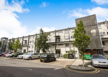 Thumbnail 2 bed flat to rent in Fothergill Close, London