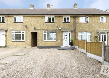 Thumbnail 3 bed terraced house for sale in Paines Brook Way, Harold Hill, Essex