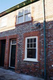 Thumbnail 2 bed property to rent in Levisham Street, York