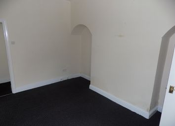 Thumbnail 1 bedroom flat to rent in Collingwood Street, South Shields