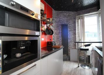 Thumbnail 1 bed flat for sale in Main Street, Linlithgow Bridge, Linlithgow, West Lothian