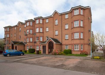 Thumbnail 2 bed flat for sale in Ashgrove Avenue, Aberdeen, Aberdeenshire