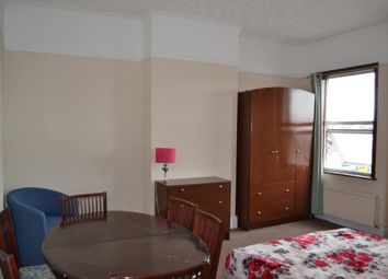 Thumbnail 2 bed flat to rent in Boot Parade, High Street, Edgware