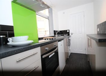 Thumbnail 1 bedroom flat to rent in Northampton Street, Leicester