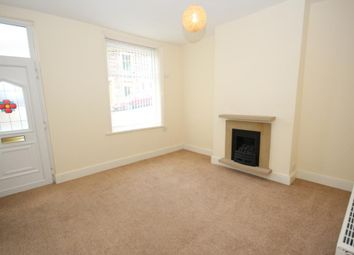 Thumbnail 2 bedroom terraced house to rent in Bolton Grove, Barrowford, Lancashire