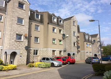 Thumbnail 2 bedroom flat to rent in Caroline Apartments, Forbes Street, Rosemount, Aberdeen, 2Wn