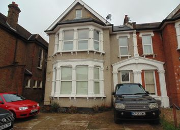 Thumbnail 1 bed flat to rent in Bromley Road, Catford London