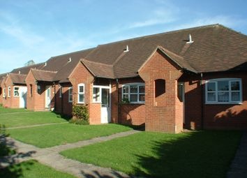 Thumbnail 1 bed detached house for sale in Orchard Close, Thame