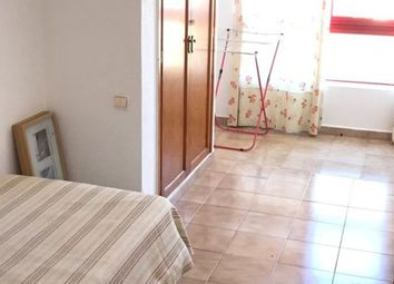 Thumbnail 2 bed apartment for sale in Central Corralejo, Fuerteventura, Canary Islands, Spain